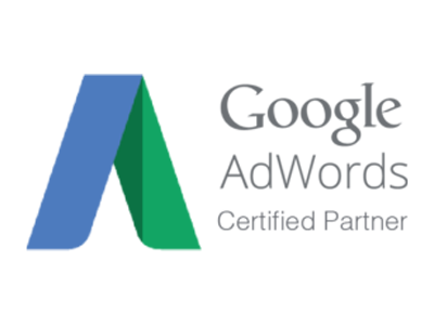 adwords-400x300